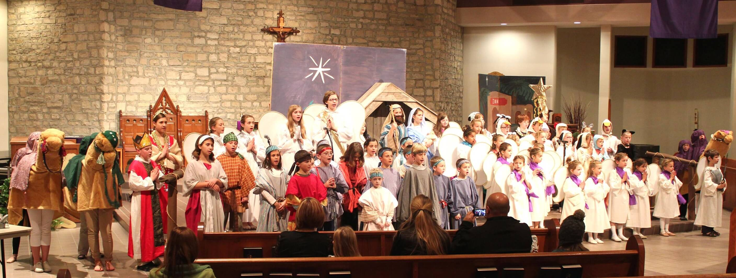 Bethlehem Carol pic for web